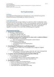 3.2 Referat Handout - Dr. Hans Toman