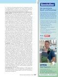 Dreck- schleudern - Seite 4