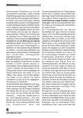 Der Weidling 1/2005 - Pfarre Windischgarsten - Diözese Linz - Page 5