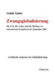 PDF 550kB - TOBIAS-lib - Universität Tübingen