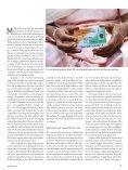 Indien: Zugang zum Gesundheitssystem - Magazin akzente 01 ... - GIZ - Seite 2