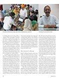 Indien: Zugang zum Gesundheitssystem - Magazin akzente 01 ... - GIZ - Seite 3