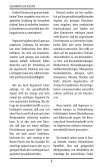 VEGETARISCH LEBEN.indd - SEELENWISSEN - Seite 6