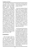 VEGETARISCH LEBEN.indd - SEELENWISSEN - Seite 7