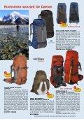 Zum Bestellen - Lauche & Maas Lauche & Maas - Seite 4
