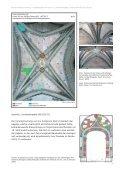 5. Lombachkapelle, Seitenschiff 60/210-220/311 - Berner Münster ... - Seite 4