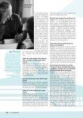 Interview - Seite 3