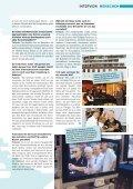Interview - Seite 4