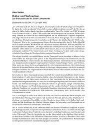 Text als pdf, 4 S. - Transkultur
