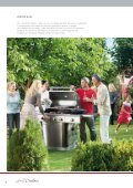 GrillCouture 2013 - Justus - Seite 4