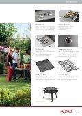 GrillCouture 2013 - Justus - Seite 5