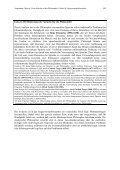 Einheit 8: Gegenwartsphilosophie - Amerbauer Martin - Seite 3