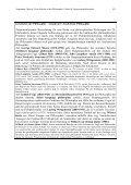 Einheit 8: Gegenwartsphilosophie - Amerbauer Martin - Seite 4