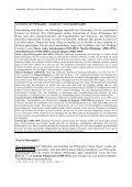 Einheit 8: Gegenwartsphilosophie - Amerbauer Martin - Seite 5