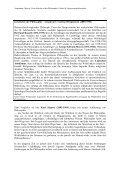 Einheit 8: Gegenwartsphilosophie - Amerbauer Martin - Seite 6