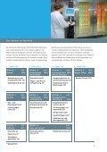 Informationsbroschüre zum Studiengang - Master Online Bauphysik ... - Seite 5