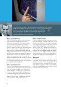 Informationsbroschüre zum Studiengang - Master Online Bauphysik ... - Seite 6