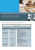 Informationsbroschüre zum Studiengang - Master Online Bauphysik ... - Seite 7