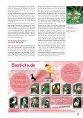 Düngen leicht gemacht - Seite 6