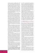 Düngen leicht gemacht - Seite 7