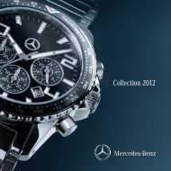 Collection 2012 - Carclasse