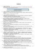 medicină veterinară - Ion Ionescu de la Brad - Page 3