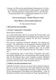 Zusammenfassung und Text - The Opensociety Web of Hans ...