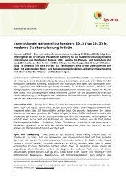Download (148KB) - internationale gartenschau hamburg 2013