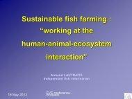 Armand Lautraite.pdf - Federation of Veterinarians of Europe