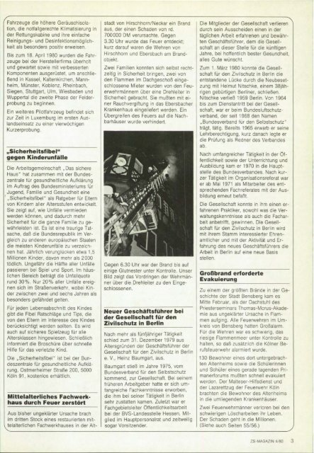 Magazin 198004