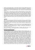 PR ORACLE ALL - Eri - Seite 2