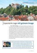 Heidenheim stemmt nagelneues Congress Centrum - Convention ... - Page 3