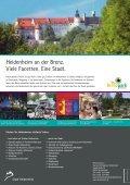 Heidenheim stemmt nagelneues Congress Centrum - Convention ... - Page 5