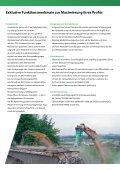 Mittlere und schwere Hydraulikhammer-Baureihe Mittlere und ... - Seite 3