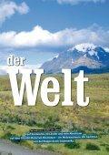 Wir - Joachim von Loeben - Page 2
