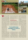Wir - Joachim von Loeben - Page 3