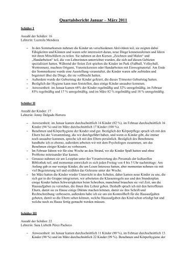 Zusammenfassung Pdf Dokument Westfälische Wilhelms