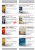 PDF Download - context verlag Augsburg - Page 2
