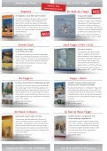 PDF Download - context verlag Augsburg - Page 3