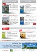 PDF Download - context verlag Augsburg - Page 4