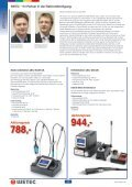 Aktionspreis - Seite 2