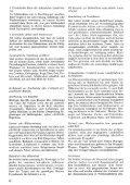 Arbeitsunterrichtliche Ansätze für den Geographieunterricht - Page 2