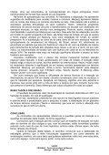 instruções para elaboração e formatação do resumo ... - Cesumar - Page 3