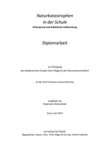 pdf, 7 MB