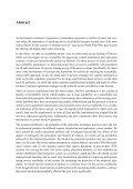 View - tuprints - Page 3