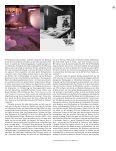Zeitschrift - Seite 7