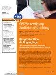 Rezeptorfunktion der Bogengänge Teil2 - HNO ... - Seite 2