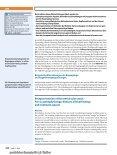 Rezeptorfunktion der Bogengänge Teil2 - HNO ... - Seite 3
