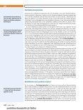 Rezeptorfunktion der Bogengänge Teil2 - HNO ... - Seite 7
