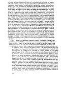 chon de los C0nsej0s de Estado y Guerra, Virrey destos refnos ... - Page 2
